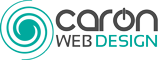 Caron Web Design